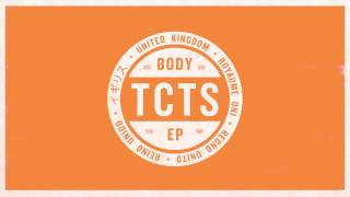 TCTS - Coupe De Ville (feat. Aniff Akinola)