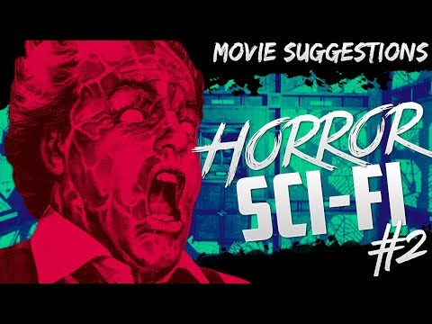5-creepy-sci-fi-horror-movies-you-should-never-watch-alone!