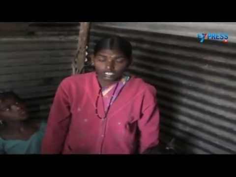 Contractor refused Mother to give Milk - Baby dies with hunger | Express TV