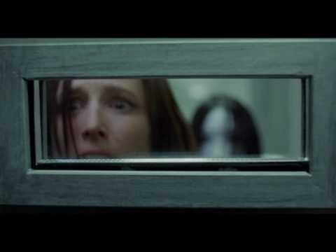 The Grudge 3 - scariest scene!