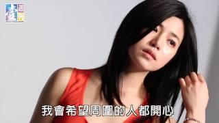 全民女神陳妍希,走紅之後的這些年,她暈眩地不停於工作,年初她放了一...