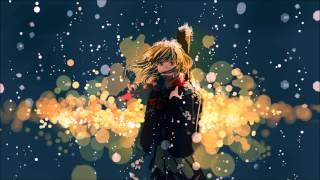 Download Nightcore Die Young 1 Hour Mp3