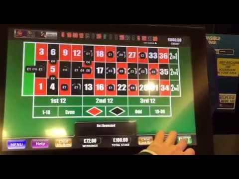 free roulette systems that work