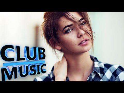 New Best Club Dance Summer House Mix 2015 - CLUB MUSIC