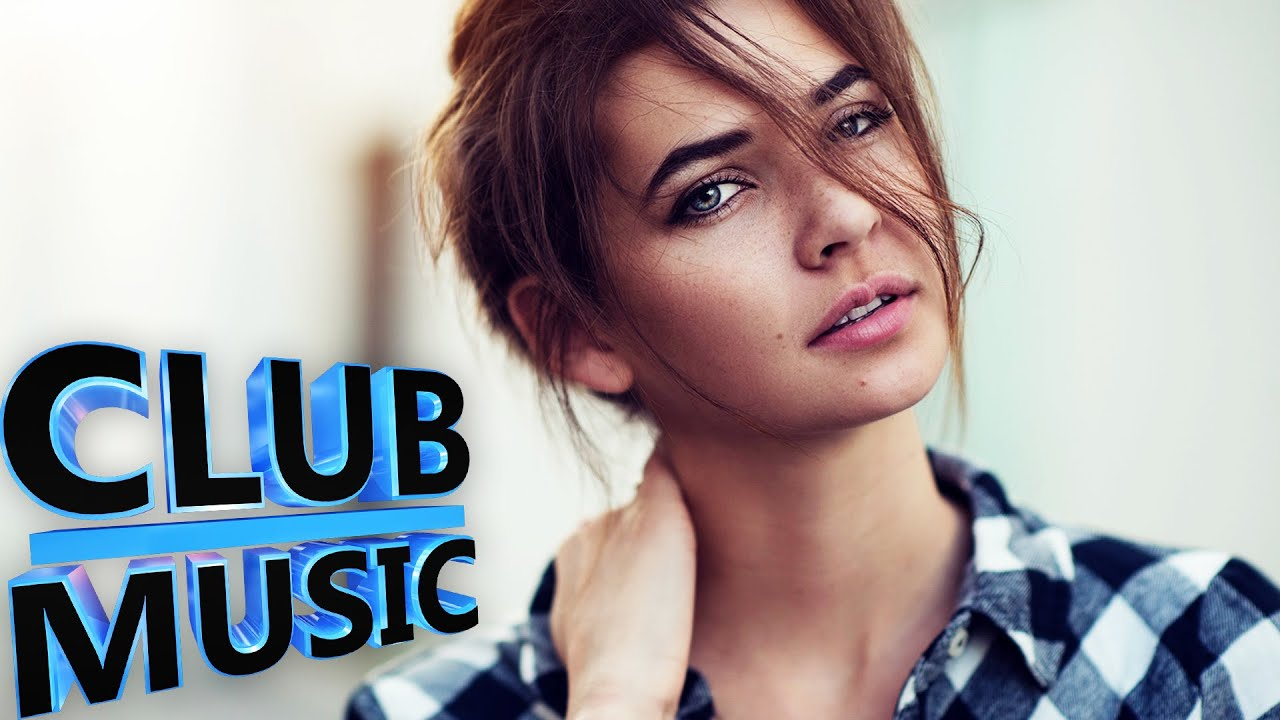 New Best Club Dance Summer House Mix 2015 Club Music