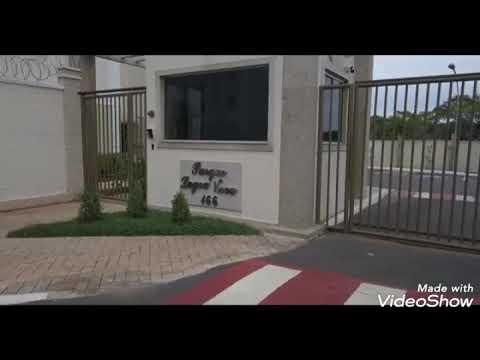 Parque Lagoa do Nado, MRV, apartamentos 2 quartos no bairro Moradas da Lapinha, Lagoa Santa MG.
