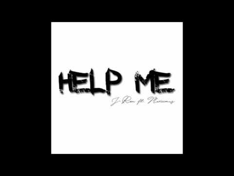Help Me ft Maxiimus [Prod by Mawxiimus J Ron]