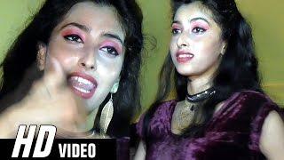 HD HOT Video # Babu Saheb Ke Beta Hai# बाबु साहेब के बेटा है# Chhotu Chingari # Bhojpuri Video Song