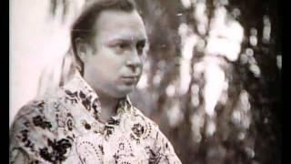 Download Валерий Ободзинский - Синеокая бездна Mp3 and Videos