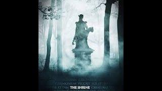 """Pelicula de terror completa español subtitulada """"The Shrine"""" (El Santuario)"""