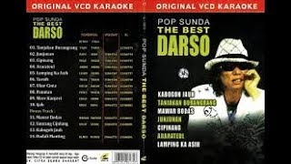 DARSO SANCANG CIJULANG | AUDIO HQ