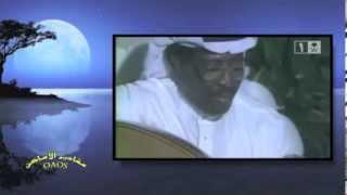 محمد عبده .. قصة أغنية ... ليلة خميس