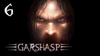 Garshasp: The Monster Slayer - Part 6/11
