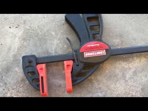 Replacing patio door rollers Pella