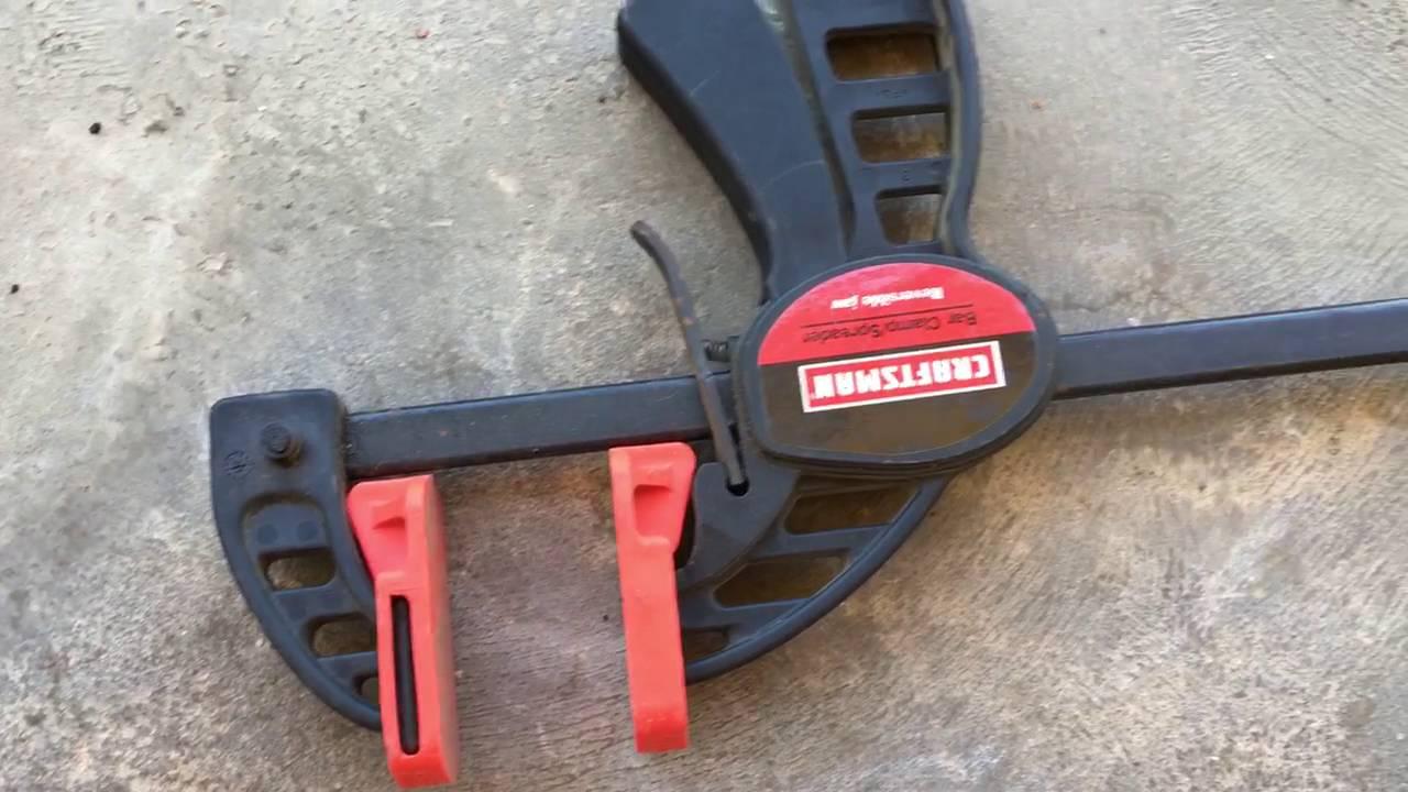 Replacing patio door rollers pella youtube replacing patio door rollers pella planetlyrics Choice Image