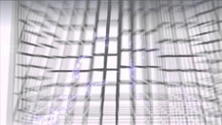Аккумуляторы Eneus