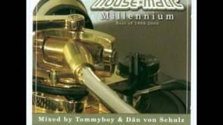 01. Warpigs - Monte Carlo (Tommyboy