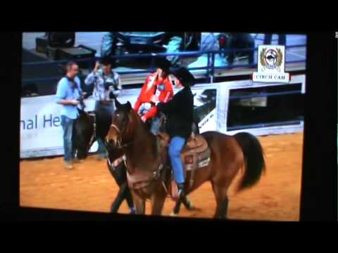 The American Rodeo Amberley Snyder Youtube