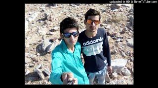 Jatt Di Clip - Mankirt Aulakh  Dj Flow (DJJOhAL.Com)