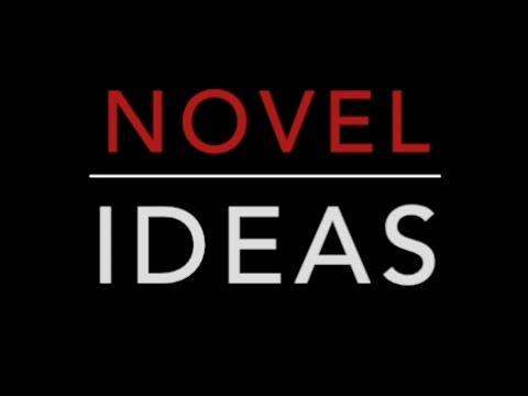 Novel Ideas: Season 2, Episode 10