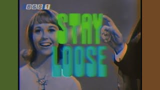 Play Stay Loose (Live)