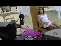Tatiana La Baby Flow - Makinf Off Vete