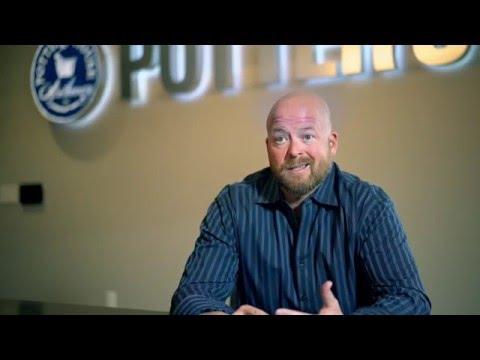 Client Testimonial | Kevin Borg