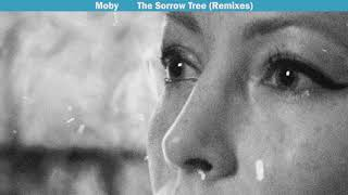Moby - The Sorrow Tree (Post Hominum Remix)