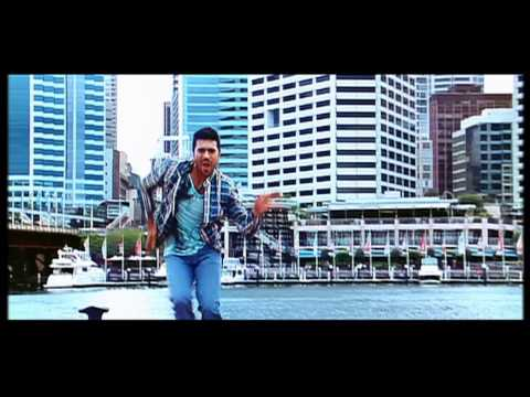 Ramcharan | Tamil Movie | Scenes | Clips | Comedy | Songs | Romantic Song