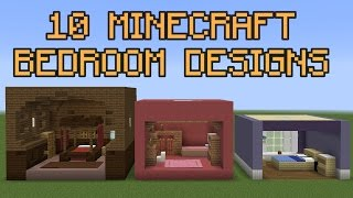 Do you like this video? Would you like to see more ideas and designs? Let me know what room designs you would like to see ^.^
