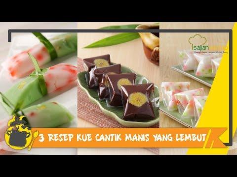 resep-kue-tradisional:-3-resep-kue-cantik-manis-yang-lembut-banget