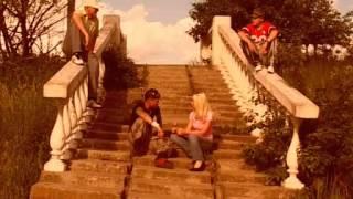 ЯВФЭИ Gold Suburban - Не Ищите Шару в Шаре. Ярфин, финики читают рэп!