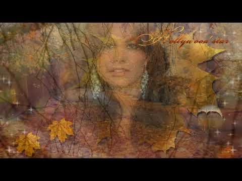 Смотреть видео Последняя осень