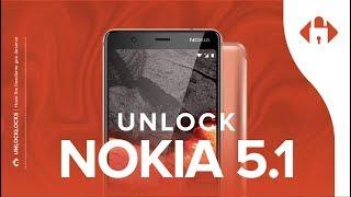 How to Nokia 106 RM-962 Reset Security password Code, Nokia 106 Hard