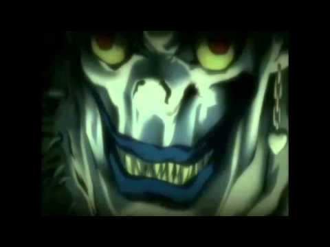 Death Note Episode 12 English Sub Youtube Valiente Movie Online