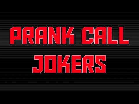 funniest prank calls voicemail