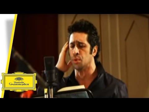 Ildebrando D'Arcangelo - Handel (Trailer)