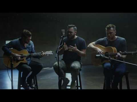 "NewSpring Worship - ""Able (Acoustic)"""