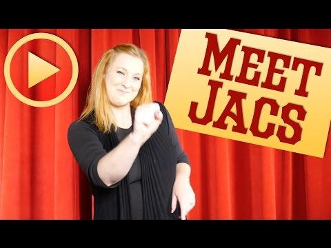 Meet Jacs