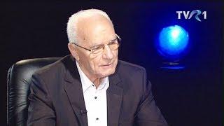 Profesionistii cu Filip Teodorescu, profesionist al contraspionajului (TVR1)