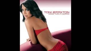 Toni Braxton More Than a Woman (Full Album)