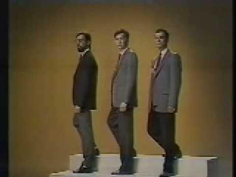 Звезды в 80-х и сегодня (12 фото) » Смешные фото приколы