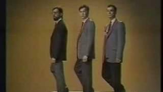 советская реклама 80х