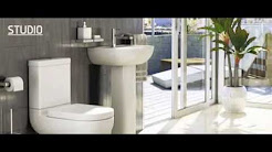New Bathroom Installation and Refurbishment South Yorkshire | 01709 203040