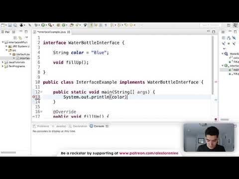 java-interface-tutorial---learn-interfaces-in-java