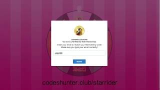 💞 Star Stable online 💞 Star Rider FREE memberships GIVEAWAY! 💞 Star Rider LIFETIME!
