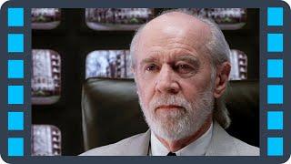 Озабоченный архитектор — «Очень страшное кино 3» (2003) сцена 6/8 QFHD