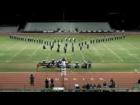 Coronado dons marching band seven deadly sins 2015 2016 youtube coronado dons marching band seven deadly sins 2015 2016 malvernweather Images