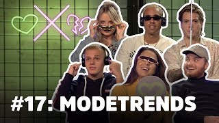 Zijn Bizzey, Dennis Schouten en Sophie Milzink een LOVER of HATER van de Snelle Planga trend?   #17