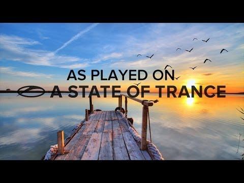 Chakra - Home (Alexander Popov Remix) [A State Of Trance Episode 649]